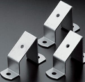 DIN Rail Support/ Brackets/ Mounting