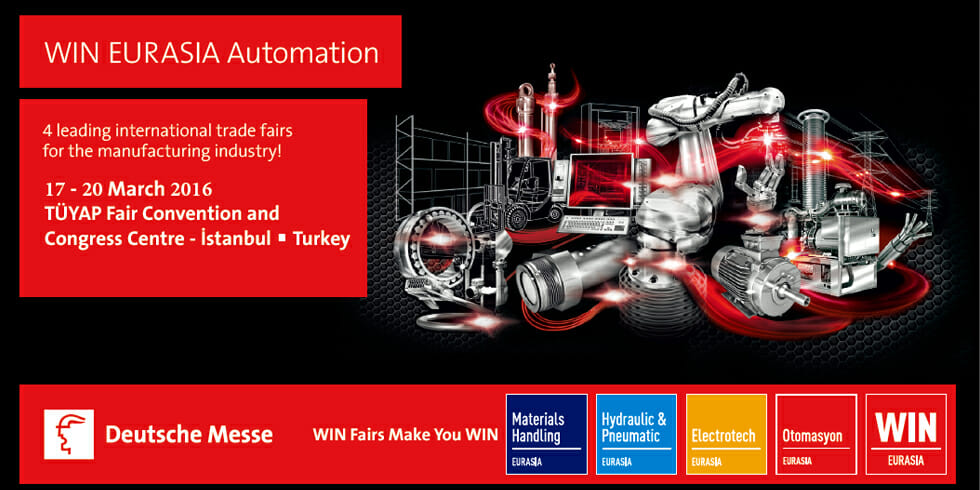 WIN – World of Industry