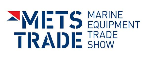 Marine Equipment Trade Show