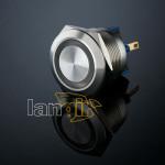 L22 High Reliability Anti vandal switch
