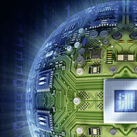 Electronic design solutions