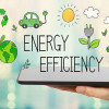 Improve the dual control program on Energy Consumption Intensity & Total Energy Consumption