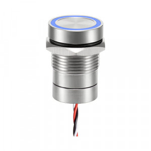 16mm Capacitive switch