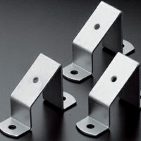 DIN Rail Support /Brackets /Mounting