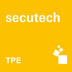 SecuTech International Security Expo