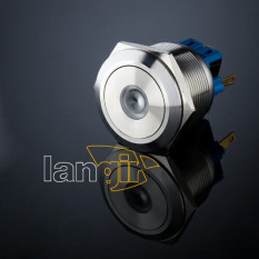 L25 Anti vandal switch