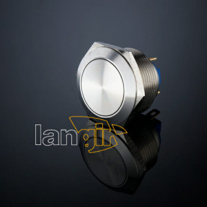 V22 Anti vandal switch