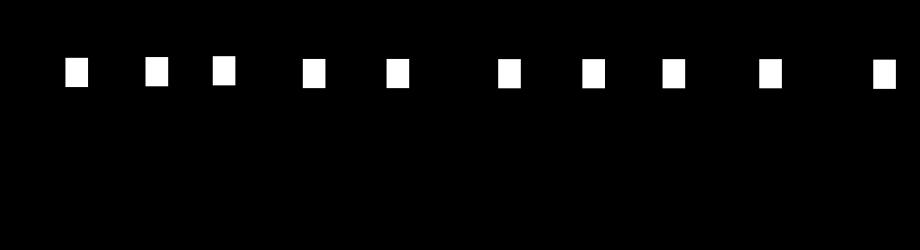 L19y-anti-vandal-switch-code